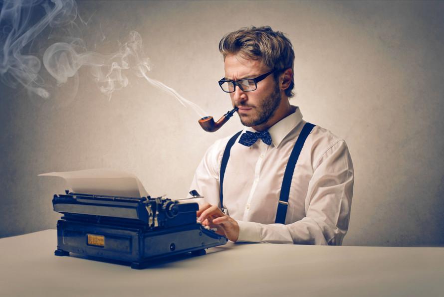 copywriter-tools-890x596