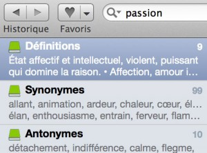 Antidote-dictionnaires-riches-et-complets