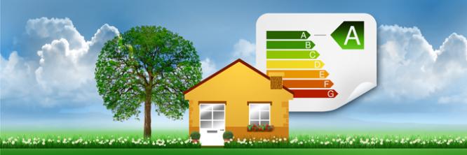 Economies d'énergie pour votre entreprise
