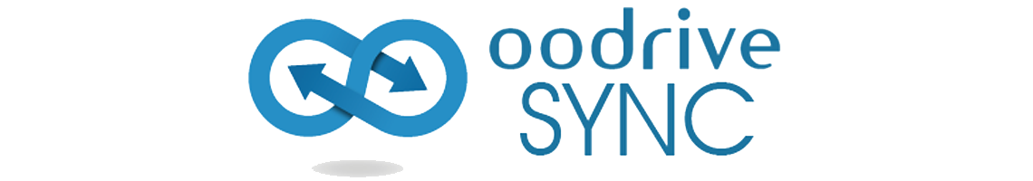 Oodrive Sync