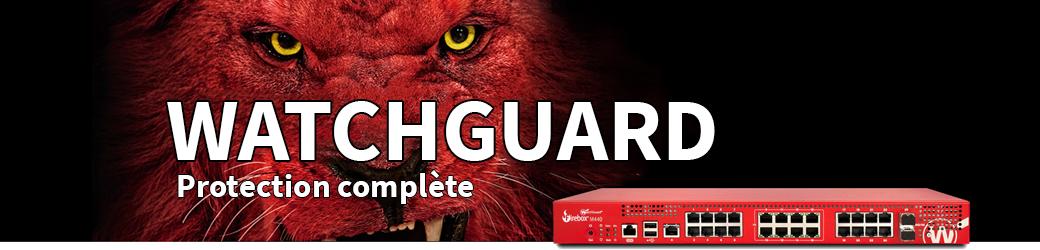 Watchguard banner