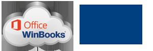 Cloud Desktop - Bureau virtuel à distance